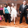 Galveston-Wedding-Annie-and-Jared-2011-763