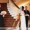 Galveston-Wedding-Annie-and-Jared-2011-315