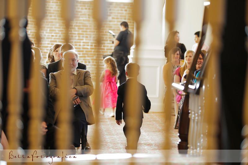 Galveston-Wedding-Annie-and-Jared-2011-371