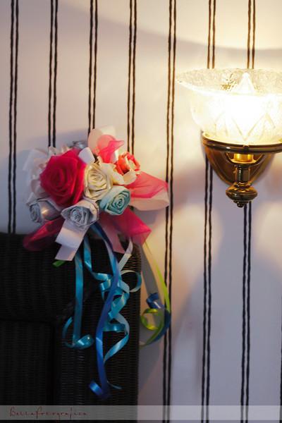 Galveston-Wedding-Annie-and-Jared-2011-015