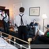 Galveston-Wedding-Annie-and-Jared-2011-151
