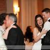 Galveston-Wedding-Annie-and-Jared-2011-592