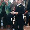Galveston-Wedding-Annie-and-Jared-2011-253