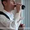 Galveston-Wedding-Annie-and-Jared-2011-147