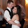 Galveston-Wedding-Annie-and-Jared-2011-794