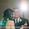 Galveston-Wedding-Annie-and-Jared-2011-568