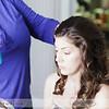 Galveston-Wedding-Annie-and-Jared-2011-168