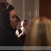 Galveston-Wedding-Annie-and-Jared-2011-519
