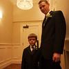 Galveston-Wedding-Annie-and-Jared-2011-206