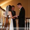 Galveston-Wedding-Annie-and-Jared-2011-324