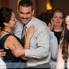 Galveston-Wedding-Annie-and-Jared-2011-784