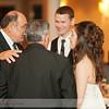Galveston-Wedding-Annie-and-Jared-2011-514