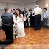 Galveston-Wedding-Annie-and-Jared-2011-730
