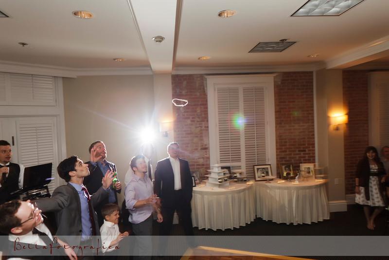 Galveston-Wedding-Annie-and-Jared-2011-741