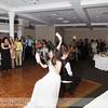 Galveston-Wedding-Annie-and-Jared-2011-650