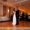Galveston-Wedding-Annie-and-Jared-2011-554