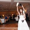 Galveston-Wedding-Annie-and-Jared-2011-646