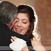 Galveston-Wedding-Annie-and-Jared-2011-561