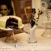 Galveston-Wedding-Annie-and-Jared-2011-610