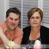 Galveston-Wedding-Annie-and-Jared-2011-634