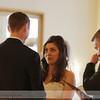 Galveston-Wedding-Annie-and-Jared-2011-318