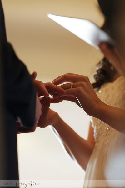 Galveston-Wedding-Annie-and-Jared-2011-330