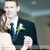 Galveston-Wedding-Annie-and-Jared-2011-469