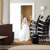 Galveston-Wedding-Annie-and-Jared-2011-244
