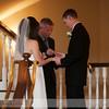 Galveston-Wedding-Annie-and-Jared-2011-323