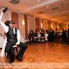 Galveston-Wedding-Annie-and-Jared-2011-644