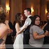 Galveston-Wedding-Annie-and-Jared-2011-595