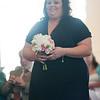 Galveston-Wedding-Annie-and-Jared-2011-257