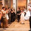 Galveston-Wedding-Annie-and-Jared-2011-835