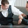Galveston-Wedding-Annie-and-Jared-2011-157