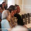 Galveston-Wedding-Annie-and-Jared-2011-321