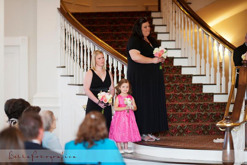 Galveston-Wedding-Annie-and-Jared-2011-297