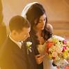 Galveston-Wedding-Annie-and-Jared-2011-292