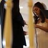 Galveston-Wedding-Annie-and-Jared-2011-337