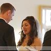 Galveston-Wedding-Annie-and-Jared-2011-348