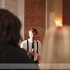 Galveston-Wedding-Annie-and-Jared-2011-520
