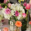 Galveston-Wedding-Annie-and-Jared-2011-659