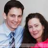 Galveston-Wedding-Annie-and-Jared-2011-632