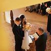 Galveston-Wedding-Annie-and-Jared-2011-290