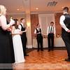 Galveston-Wedding-Annie-and-Jared-2011-515
