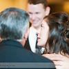 Galveston-Wedding-Annie-and-Jared-2011-504
