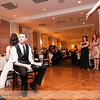 Galveston-Wedding-Annie-and-Jared-2011-641