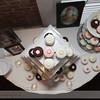 Galveston-Wedding-Annie-and-Jared-2011-489