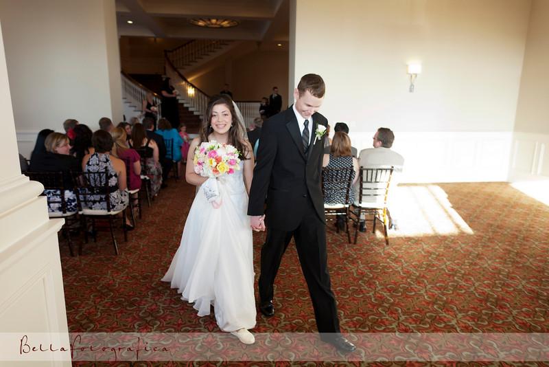 Galveston-Wedding-Annie-and-Jared-2011-367