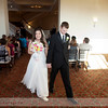 Galveston-Wedding-Annie-and-Jared-2011-367