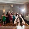 Galveston-Wedding-Annie-and-Jared-2011-722
